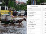 banjir-jadi-trending-twitter.jpg