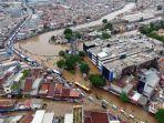 banjir-jakarta-foto.jpg