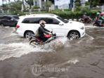 banjir-jakarta_20170222_063108.jpg