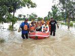banjir-madiun-jawa-timur.jpg