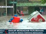 banjir-rawajati-jakarta-selatan.jpg