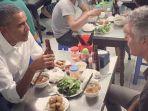 barack-obama-berkunjung-ke-rumah-makan-sederhana-di-kota-hanoi-vietnam-pada-2016_20180313_113200.jpg