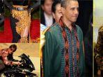 barack-obama-beyonce-bill-gates-dan-tom-cruise-berbaju-batik.jpg