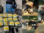 barang-bukti-narkoba-dan-detik-detik-penangkapan-kurir-sabu-16-kg.jpg