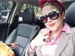 barbie-kumalasari-tampil-stylish-urus-banding-galih-ginanjar2.jpg