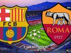 barcelona-vs-as-roma_20180404_225711.jpg