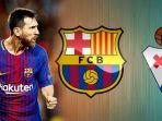 barcelona-vs-eibar_20170919_205409.jpg