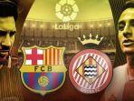barcelona-vs-girona_20180224_222738.jpg