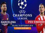 barcelona-vs-psv-eindhoven_20180918_215638.jpg