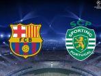 barcelona-vs-sporting-cp_20171205_210817.jpg