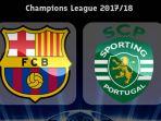 barcelona-vs-sporting_20171205_113337.jpg