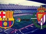 barcelona-vs-valladolid.jpg