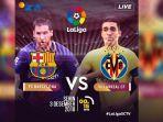 barcelona-vs-villarreal.jpg