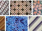 batik-motif_20171001_210219.jpg