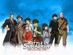 battle-of-surabaya.jpg