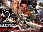 battlestar-galactica-blood-chrome_20161129_173452.jpg