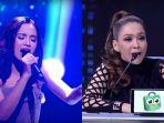 bawakan-secret-love-song-lyodra-pukau-juri-indonesian-idol-maia-estianty-kamu-juara-satu.jpg