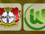 bayer-leverkusen-vs-wolfsburg_20171015_173558.jpg