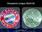 bayer-munchen-vs-celtic_20171018_225655.jpg