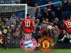 bayern-munchen-vs-manchester-united_20180805_215611.jpg