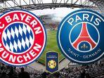 bayern-munchen-vs-paris-saint-germain-psg_20180721_130700.jpg