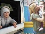 bayi-2-tahun-tak-sengaja-bunuh-sang-ibu-di-belarusia.jpg