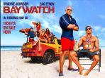baywatch_20170715_125037.jpg