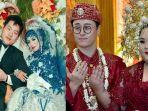 beberapa-wanita-indonesia-yang-menikah-dengan-pria-korea.jpg