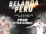 belanda-vs-peru_20180906_232349.jpg