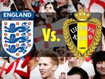 belgia-vs-inggris_20180713_165307.jpg