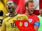 belgia-vs-inggris_20180714_170653.jpg