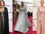 bertabur-bintang-intip-6-artis-dengan-gaun-terbaik-di-red-carpet-piala-oscar-2020-siapa-saja.jpg