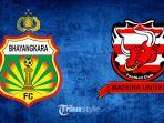 bhayangkara-fc-vs-madura-united_20180607_192600.jpg