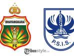 bhayangkara-fc-vs-psis-semarang_20180120_071245.jpg