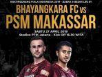 bhayangkara-fc-vs-psm-makassar-di-piala-indonesia.jpg