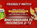 bhayangkara-fc-vs-timnas-u-22-indonesia.jpg