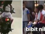 bibit_20180301_145652.jpg