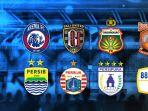 big-match-liga-1-2020.jpg