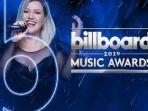 billboard-music-awards-2019-live.jpg
