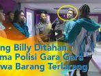 billy-diborgol-polisi.jpg