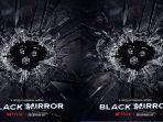 black-mirror-season-5-dirilis-netflix-simak-trailer-dan-sinopsis-di-review-kurang-dari-biasanya.jpg