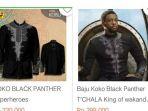black-panther-baru-tayang-di-bioskop-bajunya-sudah-ada-yang-jual-bagus-nih-buat-lebaran_20180218_215353.jpg