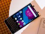blackberry-mercury_20170131_075926.jpg