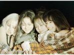 SIAPA Sebenarnya Pacar Lisa BLACKPINK, Jisoo, Jennie dan Rose? Cowok-cowok ini Pernah Diterpa Rumor