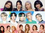 blackpink-bts-dan-twice.jpg