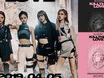 blackpink-kill-this-love.jpg
