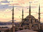 blue-mosque-atau-masjid-biru-di-turki.jpg