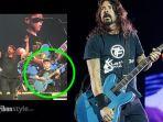 bocah-10-tahun-diberi-hadiah-gitar-oleh-dave-grohl-mainkan-lagu-metallica-di-konser-foo-fighters_20181015_095041.jpg