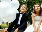 bocah-usia-6-tahun-dipaksa-nikah-siri-oleh-orang-tua.jpg