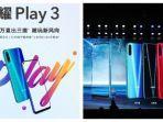 bocoran-harga-dan-spesifikasi-honor-play-3-ponsel-gaming-murah-2-jutaan-dengan-kirin-710.jpg